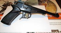 Ampell ACRO I BB Pistol Vintage working condition M.S.-BB