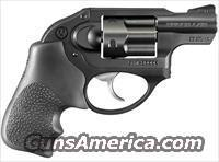 Ruger LCR .38 Special +P, NIB NO ADDITIONAL CHRGES FOR CREDIT CARDS!!