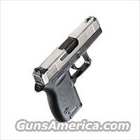Diamondback Firearms 9mm Auto Polymer Frame, 6+1 EX Slide/Black Frame  !!! LAYAWAY AVAILABLE!!!