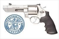 NIB SMITH & WESSON 629-6 44 MAGNUM PERFORMANCE CENTER!!! RARE GUN!!! LAYAWAY AVAILABLE GIVE US A CALL TODAY FOR DETAILS!!!