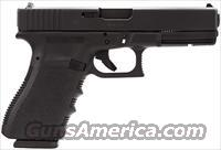 NIB G21 Gen 3 45ACP!!! LAYAWAY AVAILABLE CALL US TODAY!!!