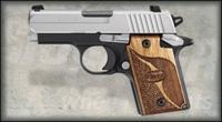 NIB Sig Sauer 938 SAS!!! These Guns Are Hard To Come By!!!! Layaway Available Give Us A Call Today For Details!!!