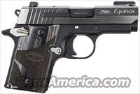 NIB Sig Sauer Equinox 9mm!!! Layaway Available Call Us Today!!!
