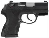 NIB Beretta PX4 Storm 9mm SUBCOM JXS9F21 13rd!!! Layaway Available Give Us A Call Today For Details!!!