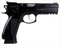 NIB CZ USA SP-01 Shadow 9mm!!! Layaway Available Give Us A Call Today111
