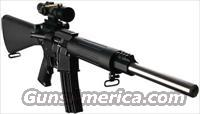"DPMS PANTHER 223 16"" BULL SWEET 16 AR-15"