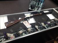 NIB Henry H004EMS 22s/l/lr!!! Layaway Available Give Us A Call Today For Details!!!
