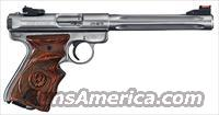 NIB Mark III Hunter 22LR!!! Layaway Available Call Us Today For Details!!!
