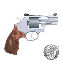 NIB Smith & Wesson 986 9mm Performance Center Revolver!!! Don't Miss Out!!! Layaway Available give us a call today for details!!!