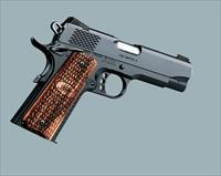 NIB KIMBER PRO RAPTOR II..LAYAWAY AVAILABLE!!!!