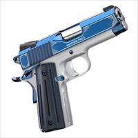 NIB Kimber Sapphire Pro II 9mm!!! Layaway Available Call Us Today For Details!!!