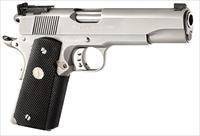 NIB Colt Trophy Gold Cup 1911 45 ACP!!! Layaway Available Give Us A Call Today For Details!!!