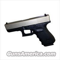NIB NiB X Slide Glock 23 Gen 4!!! Layaway Available Call Us Today!!!