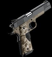 NIB Kimber Custom Covert II 45 Acp!!! Layaway Available Give Us A Call Today For Details!!!