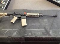 Black Rain Ordnance BRO PG-6 Piston FDE!!! Layaway Available Call Us Today!!!
