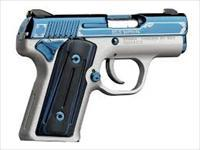 NIB KIMBER SOLO SAPPHIRE 9MM!!! BEAUTIFUL GUN!!! LAYWAY AVAILABLE GIVE US A CALL TODAY FOR DETAILS!!!