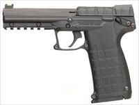 NIB Kel Tec PMR30 22mag!!! Layaway Available Give Us A Call Today For Details!!!