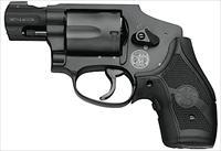 NIB Smith & Wesson M&P340CT 357 Magnum!!! Layaway Available Call Us Today!!!