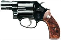 NIB Smith & Wesson M36 38 Special!!! Layaway Available Call Us For Details!!!