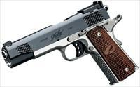NIB Kimber Grand Raptor II!!! Layaway Available Call Us Today For Details!!!