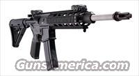 NIB DPMS RECON RFA3-REC 223/5.56NATO!!! LAYAWAY AVAILABLE CALL US TODAY!!!