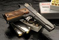 NIB Ruger SR1911 Navy Seal Edition 45 acp!!! Layaway Available Give Us A Call Today!!!