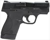 NIB Smith & Wesson Shield 9mm!!! SMOKIN DEAL!!! Layaway Available Give Us A Call Today!!!