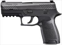 NIB Sig Sauer P320C 9mm!!! Layaway Available Give Us A Call Today For Details!!!