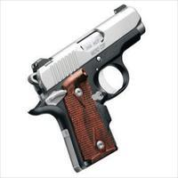 Kimber Micro CDP LG 380!!! Layaway Available Call Us Today!!!