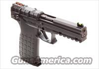 RARE - Kel-Tec PMR-30  / PMR30 ** REDUCED **