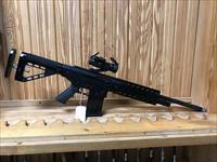 Firebird Precision Tac-12