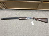 Winchester 101 Ultimate Sporting 12 gauge over/under