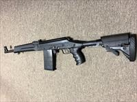 Saiga Rifles For Sale On Gunsamerica Buy A Saiga Rifle Now