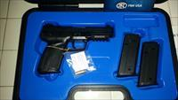 FN FIVE-SEVEN Caliber: 5.7x28mm !!!!NIB!!!!
