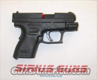SPRINGFIELD XD9801HCSP06 PACK 9mm 3""