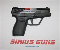 Taurus PT709 Slim 9mm