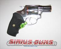 "Rossi R352 SS 38 SP Revolver 5 round 2""B"