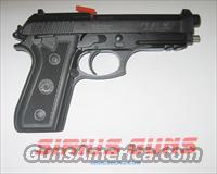Taurus 92 9mm one 19 rd Mag NEW NO RESERVE