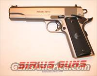 Para  Ordinance Expert Stainless 45 ACP Automatic Colt  8+1