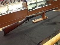 Winchester 1892-.32 WCF