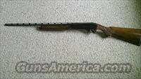 remington 870 wingmaster .410