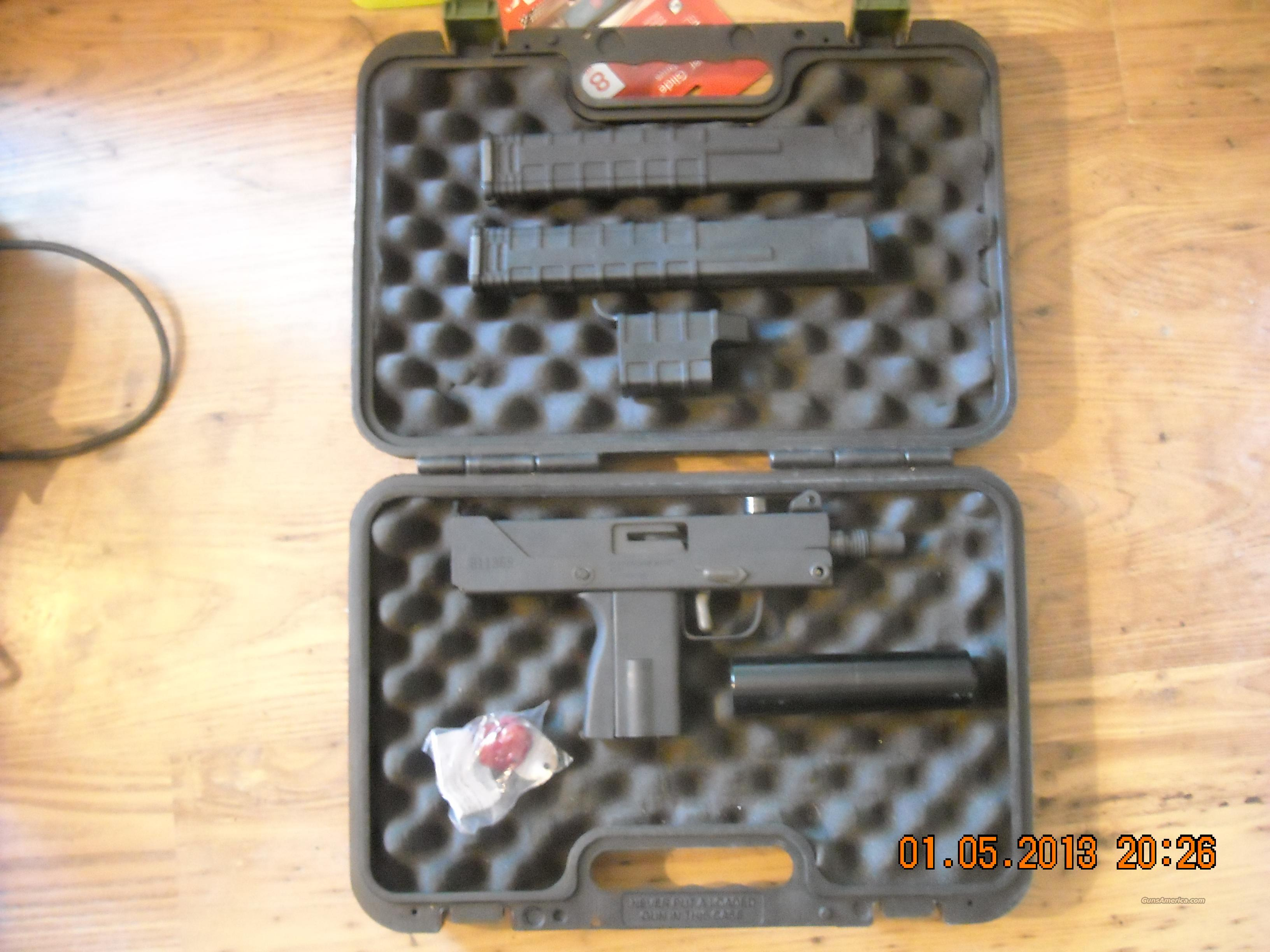 MPA 9mm in the Home Defense Role. MasterPiece Arms makes a Great ...