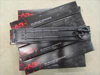 10 AR57 Magazines FNH P90/PS90 5.7x28mm 50rd Tax Refund Promo/NO CC FEES