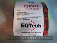 EOTech XPS2-0 HWS / FREE SHIP & NO CC FEES