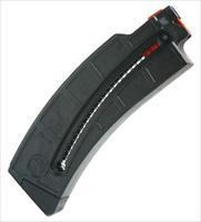 Smith & Wesson M&P 15-22 25rd Magazine