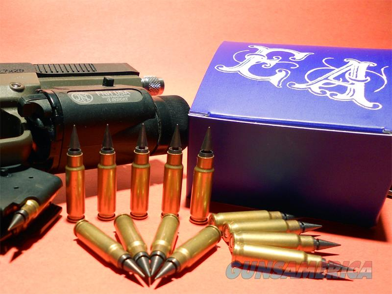 Ps90 For Sale >> Elite Ammunition T6B 50rd. 5.7x28mm / New Year ... for sale