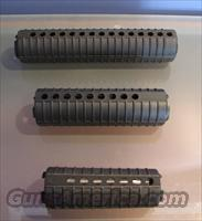 Adams Arms Handguard and Cap