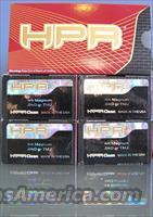 HPR HyperClean 44 Rem. Magnum 240gr. TMJ / Special Free Ship & No CC Fees with BIN