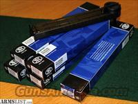FNH Factory PS90/P90 AR57 30rd mags