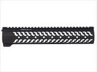 "Samson Evolution Series 11"" F.F. Handguard AR-15/ FREE Ship & No CC Fees"